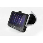 GPS навигатор EasyGo A520 Android