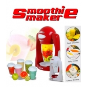 Миксер-блендер Smoothie Maker