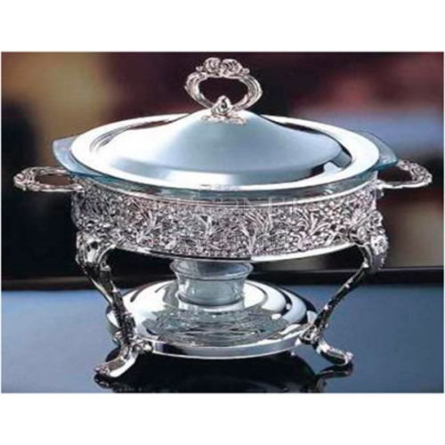 Мармит Silver Collection 99153 Lessner
