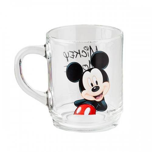 Disney Colors Mickey кружка 250  мл.